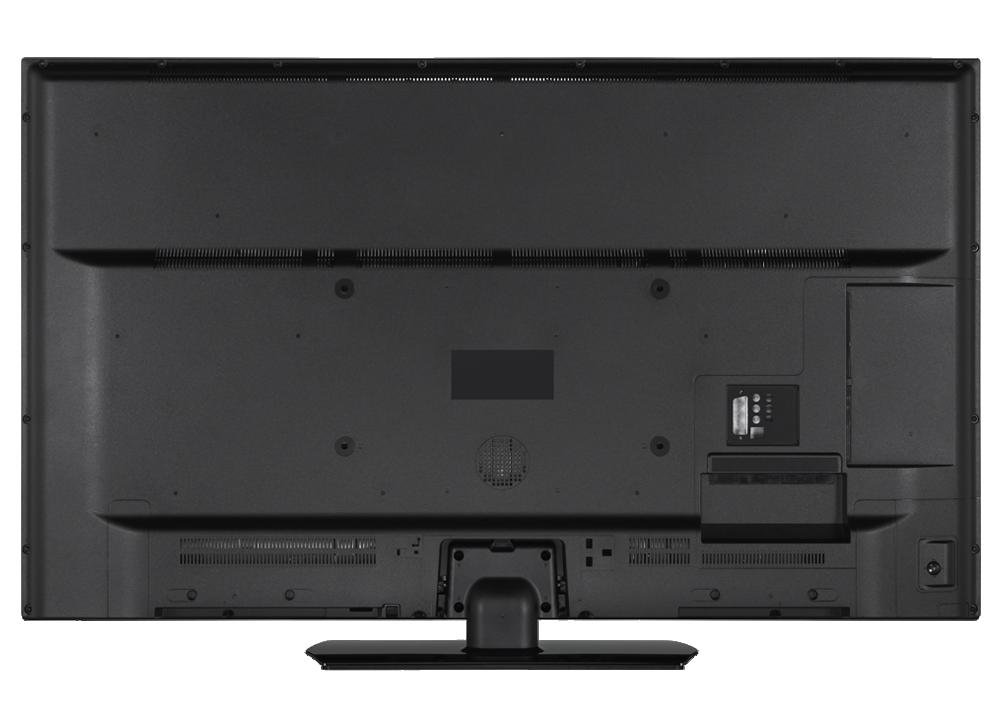 Hitachi Website | TV55″ K-Smart 55HK4W64