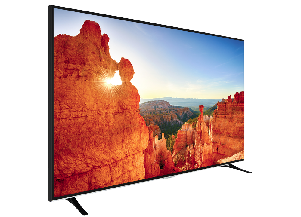 Hitachi Website | TV75″ L-Smart 75HL17W64 A